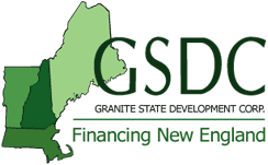 Granite State Economic Development Corporation